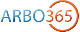 ARBO365.NL